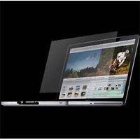 screen protector for macbook 15in