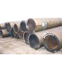 A335 P22 Alloy seamless steel pipe thumbnail image