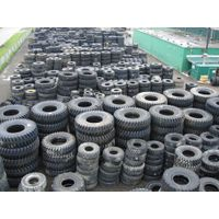 Used cheap Tyres/tires for Cars/Trucks/Suv