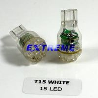 car LED bulb-T15 / 921 thumbnail image