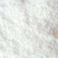 Supply copper plating brightener ethenethiourea/96-45-7 thumbnail image