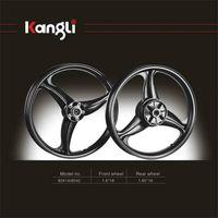 Motorcylce  wheels
