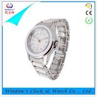 fashion women watch custom watch