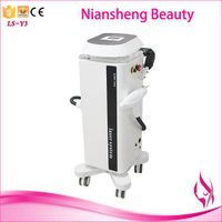 Latest professional laser tattoo removal machine for Tattoo factory prices