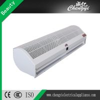 Commercial Wall Mounted Air Curtain/Centrifugal Industrial Door Air Curtain Product