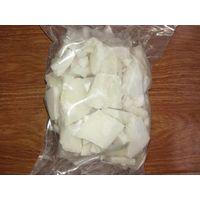 Top quality 99.8% dibutylone Cas 802286-83-5,DIBU,dibu,Dibutylone,dibutylone crystal wholesale