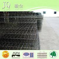 Mattress raw material with good quality bonnell spring thumbnail image