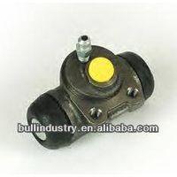 Wholesale Long Life Auto Wheel Cylinder 4693