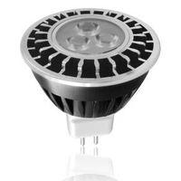 LED Outdoor Lighting MR16 LED Spotlight