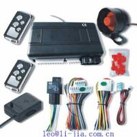 car alarm system thumbnail image