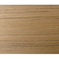 Teak faced plywood thumbnail image