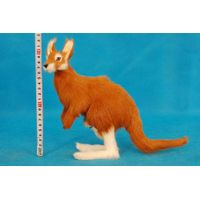 Mini Animal Figurines And Gifts thumbnail image