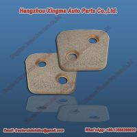 Aftermarket Clutch Manufacturers And Remanufacturers Bronze Base Clutch Buttons thumbnail image