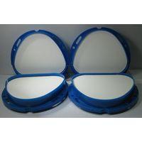 dental lab amann girrbach cad cam zirconia blank block disc manufacturers