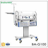 Basic Baby Incubator