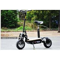 1500W Electric Scooter Electric Bike Electric Folding Scooter Free Shipping PAYPAL
