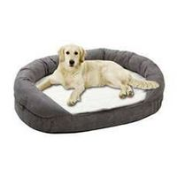 pet products customize dog sofa