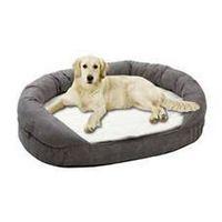 pet products customize dog sofa