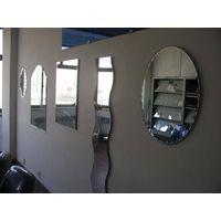custom mirrors chinese supplier