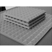 High density cleaning melamine foam,cleaning sponge