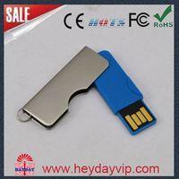 New products OEM bulk 1gb usb flash drives usb flash drives bulk cheap thumbnail image