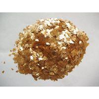 golden mica thumbnail image