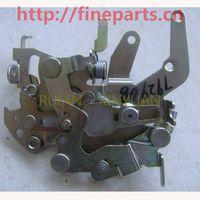 DOOR LOCK FOR MERCEDES BENZ  SPRINTER  9017301235 thumbnail image