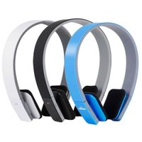 hot sale smart bluetooth headphone with stereo sound quality thumbnail image