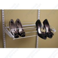Classic Gliding Shoe racks for Women