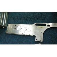 Smt feeder for FUJI XPF/NXT feeder 16mm w16/w16c