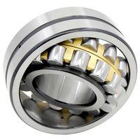 Spherical Roller Bearing 24048 thumbnail image