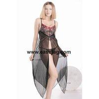 sexy lingerie,sexy underwear,babydoll,sexy nightdress,sexy sleepwear,sexy Bustier,corset,thongs,G st