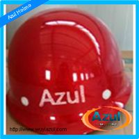 Safety Building Construction Helmet