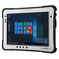 Rugged Tablet PX-501A