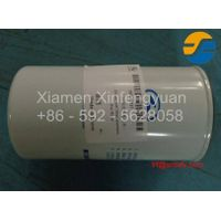 Cartridge components diesel fuel filter