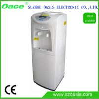 Best Qualtiy Water Cooler