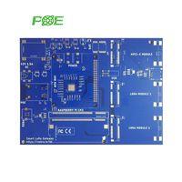 PCB Manufacture Service thumbnail image
