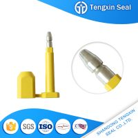 TX-BS306 Wholesale and retail high security bolt seal lock seal thumbnail image