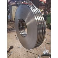 High Quality Hot Dipped Galvanized Steel Strip