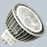 MR16 LED Bulb    led spotlight
