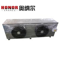 Industrial AC Machine for Cold Storage