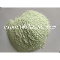 Ferrous sulpfate heptahydrate thumbnail image