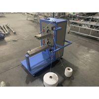 PP yarn filter winding machine