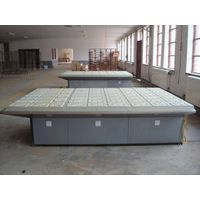 Sanding Table(LYD-2030)