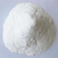 High Quality Powder Coating