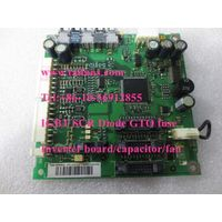 frequency Inverter power main control drive I/O filter communication boards AINT-14C AINT-14 A thumbnail image