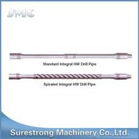 API Heavy Weight Drill Pipe thumbnail image