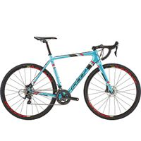 Felt F3X 2015 - Cyclocross Bike $1,890.00