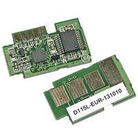 Toner chips for Samsung MLT-D115