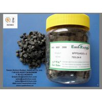 Rubber Antioxidant 6PPD(4020) thumbnail image